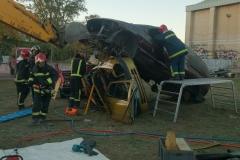 rescate-accidentes-trafico-curso-excarcelación (1)