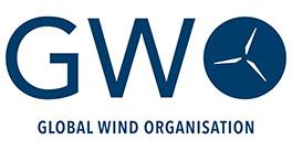 certificado-GWO