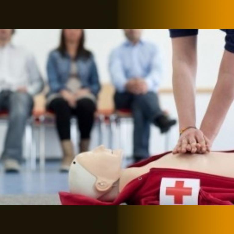 curso-primeros-auxilios