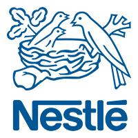 netsle