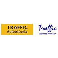 traffic-vial-autoescuela